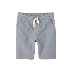 The Children's Place Boys Pull On Jogger Shorts